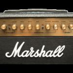 marschall-DSL40COMBO-6